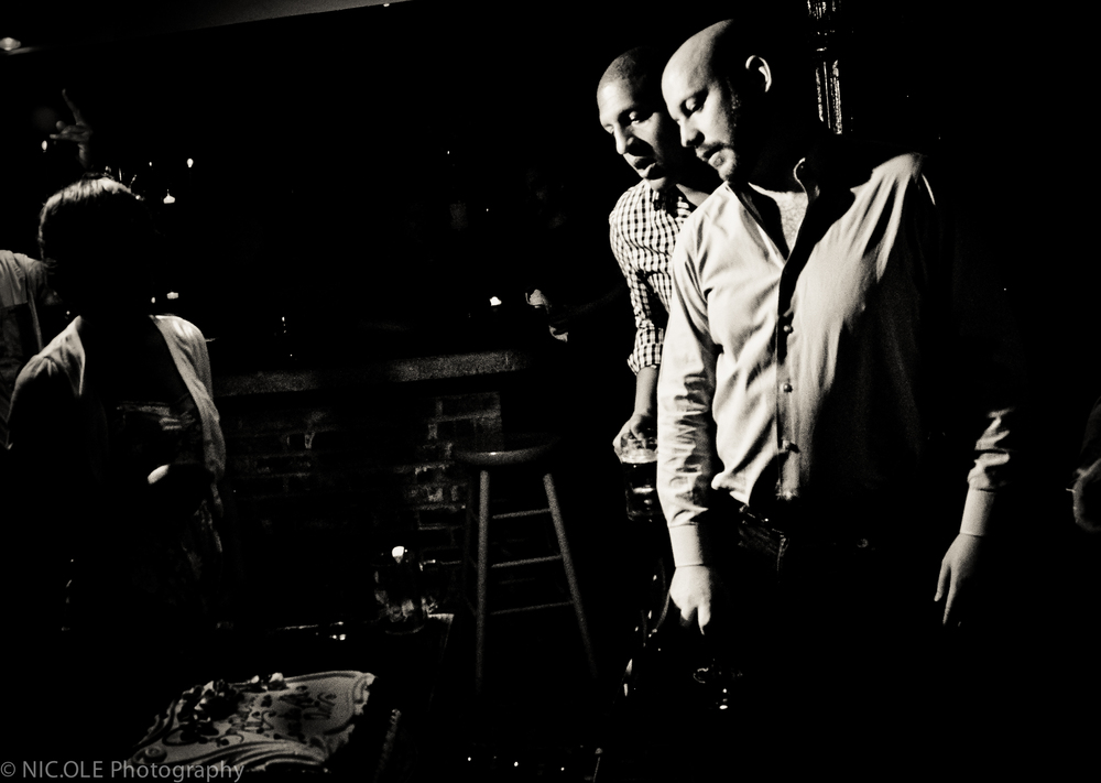 Jay & Shane's Rehearsal Dinner_-84.jpg