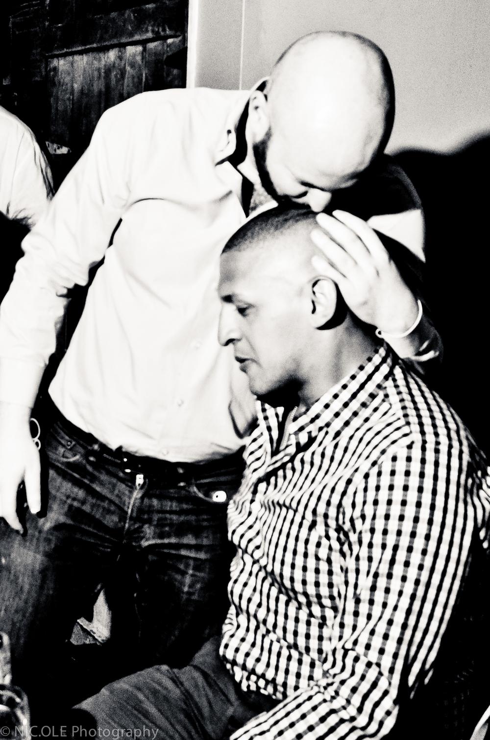 Jay & Shane's Rehearsal Dinner_-86.jpg