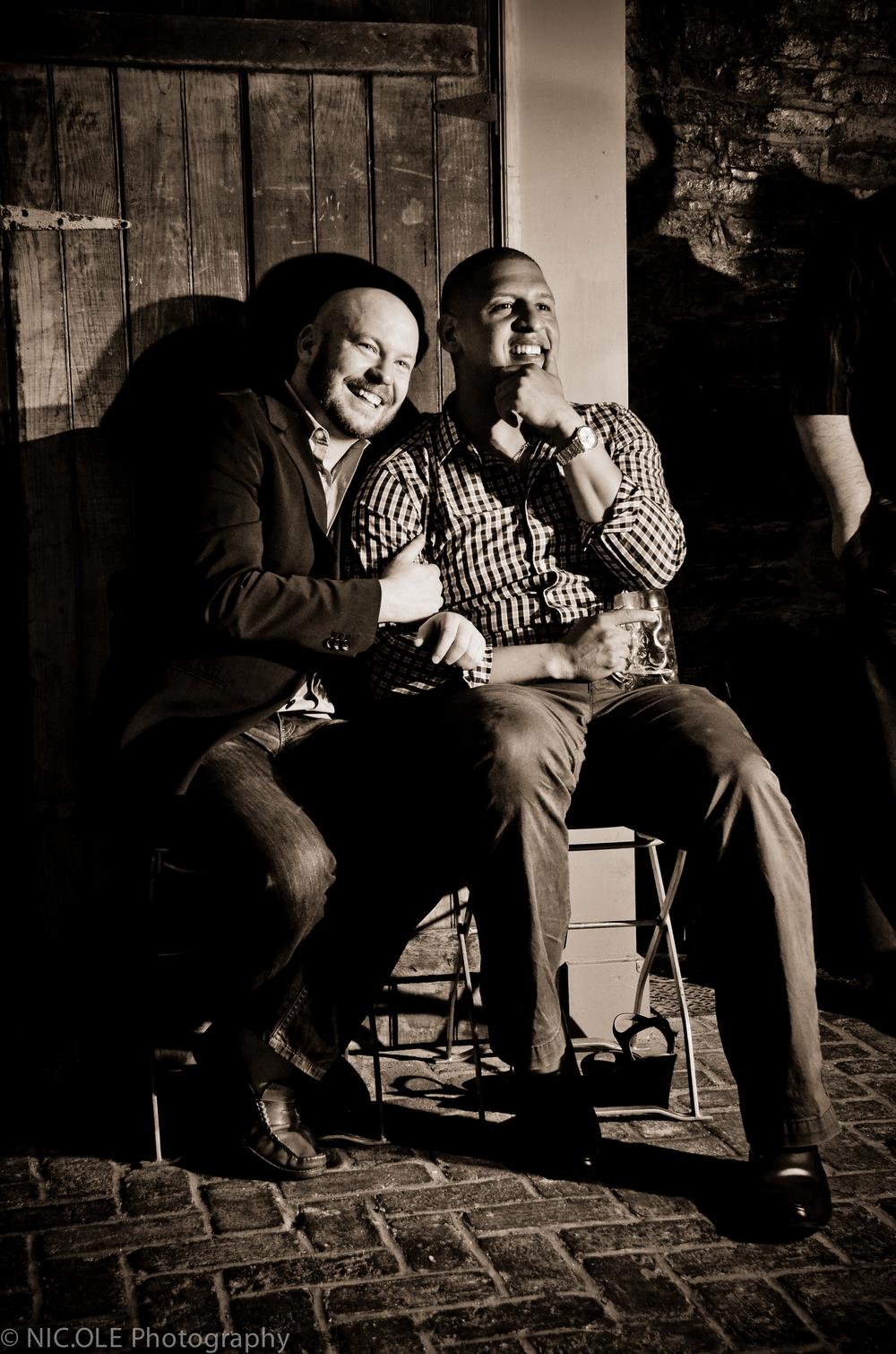 Jay & Shane's Rehearsal Dinner_-115.jpg