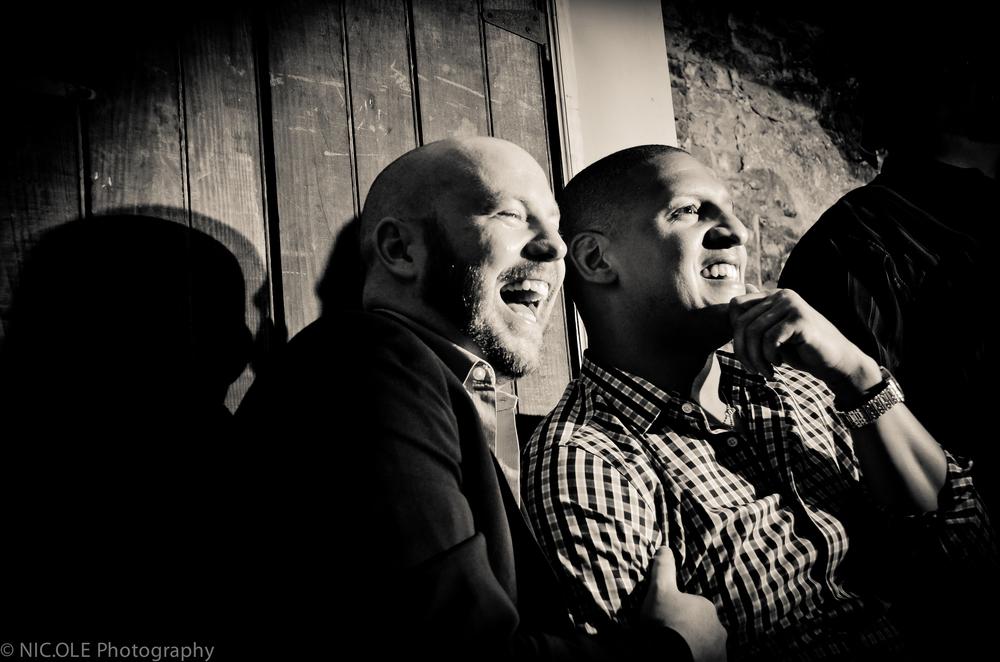 Jay & Shane's Rehearsal Dinner_-117.jpg