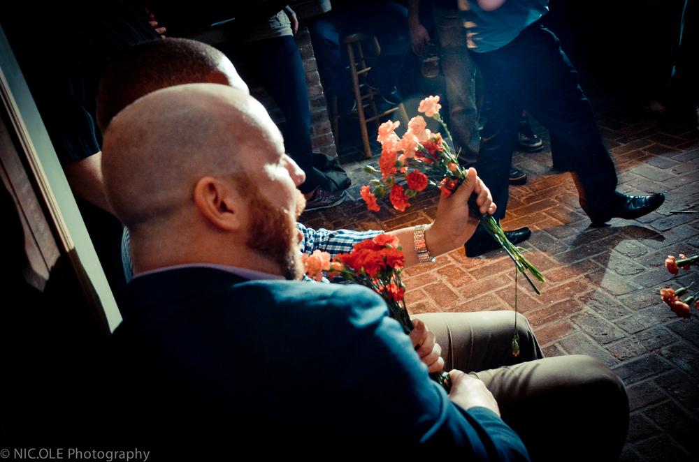 Jay & Shane's Rehearsal Dinner_-121.jpg