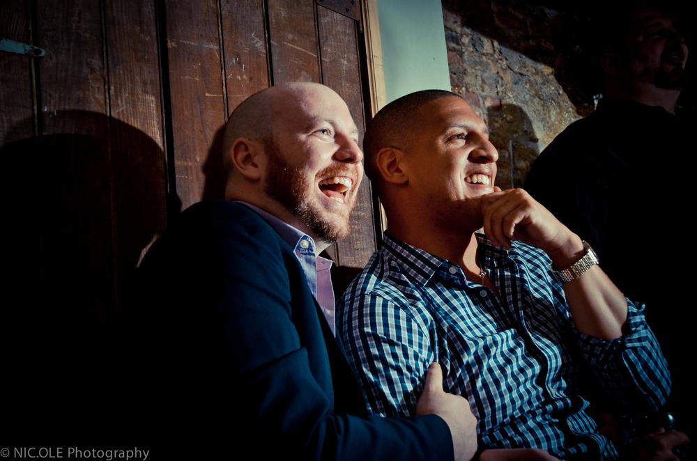 Jay & Shane's Rehearsal Dinner_-118.jpg