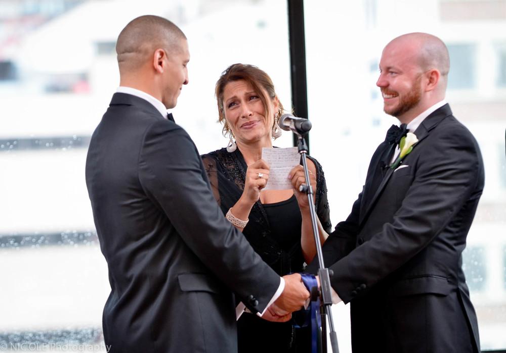 4-Hudson Terrace & Ceremony-0156.jpg