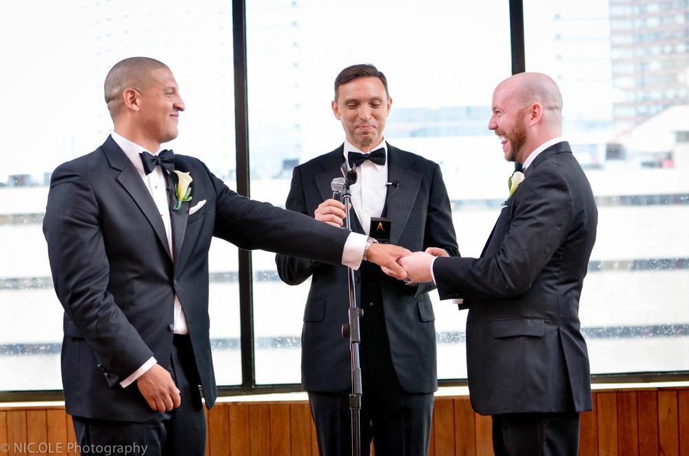 4-Hudson Terrace & Ceremony-0188.jpg