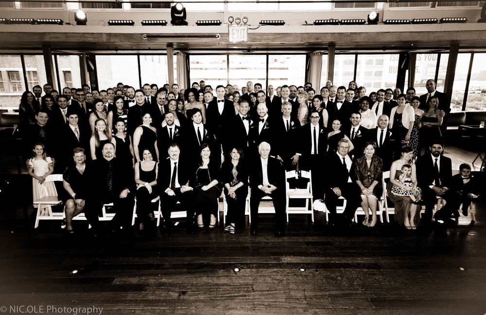 4-Hudson Terrace & Ceremony-0230.jpg