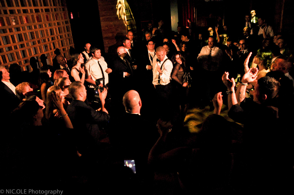 7-Dance Party-0084.jpg