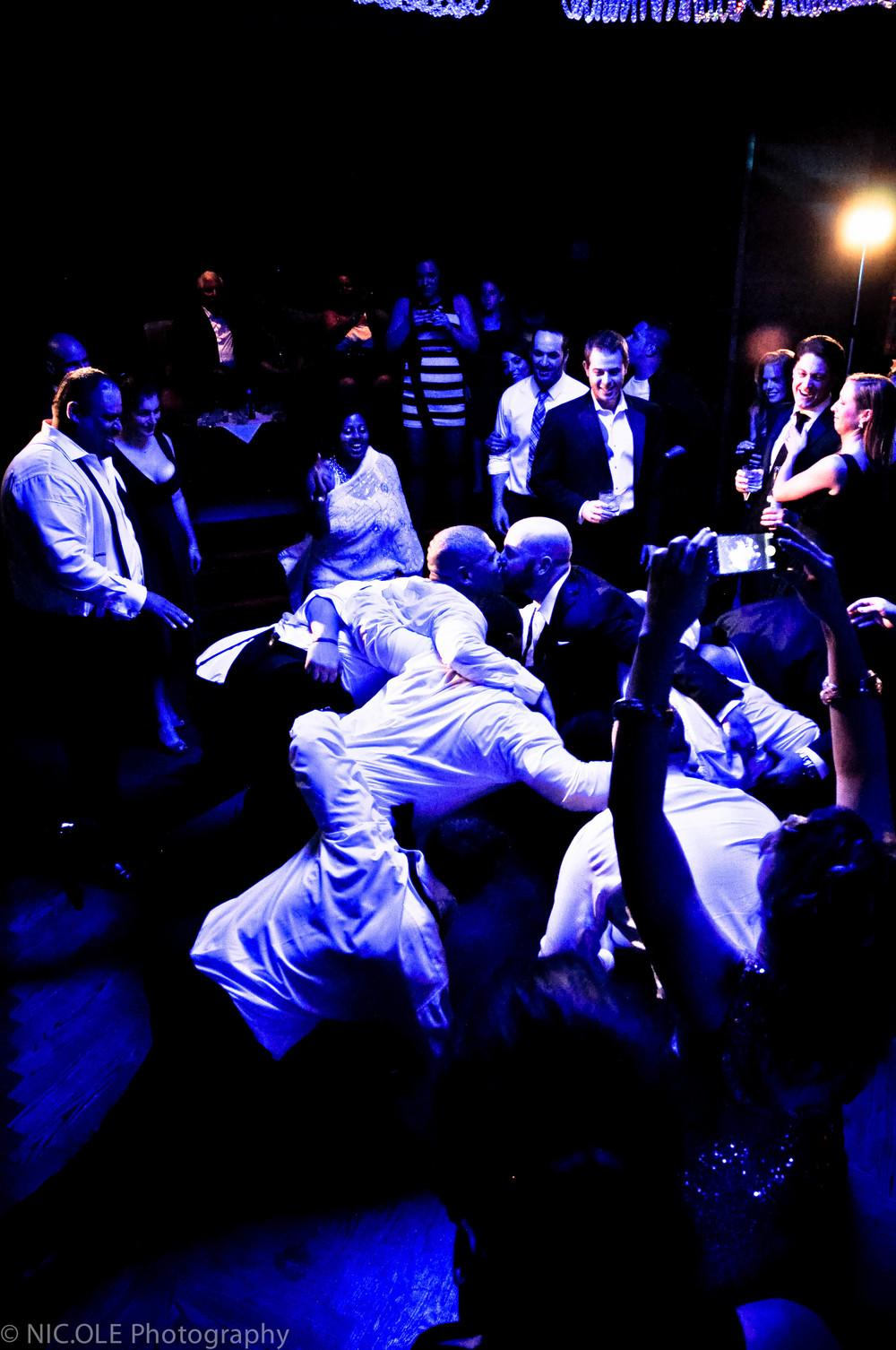 7-Dance Party-0197.jpg