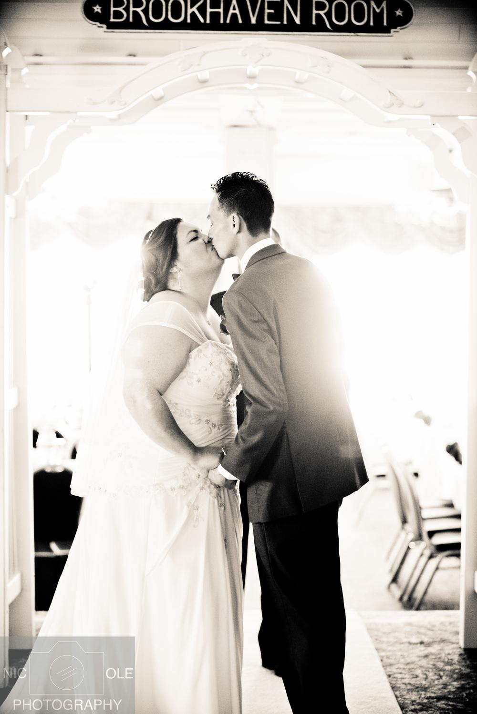 John & Sara-NIC-OLE Photography--12.jpg