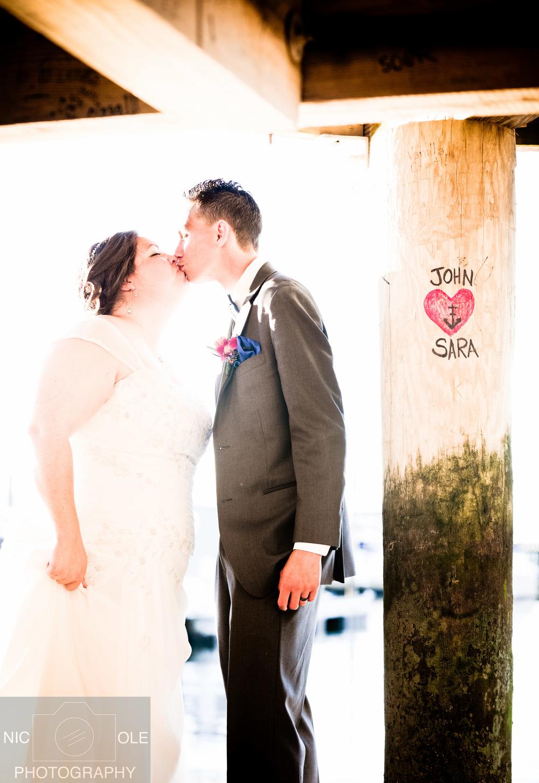 John & Sara-NIC-OLE Photography--25.jpg