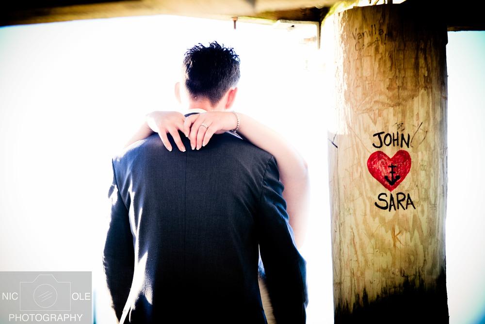 John & Sara-NIC-OLE Photography--26.jpg
