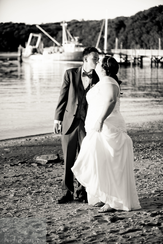 John & Sara-NIC-OLE Photography--27.jpg