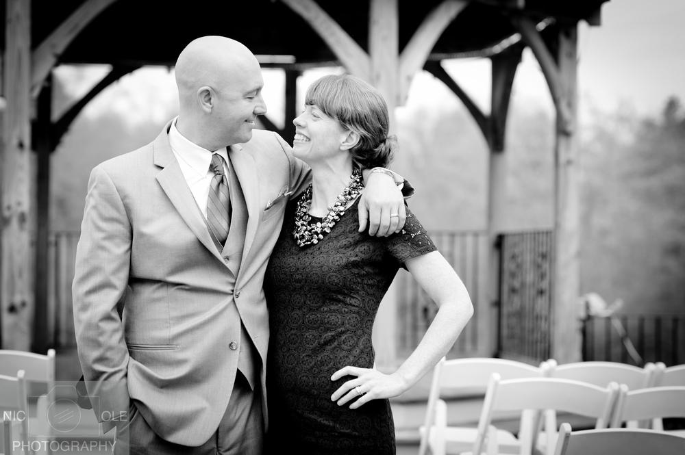 Kevin & Rachel - NIC-OLE Photography--1.jpg