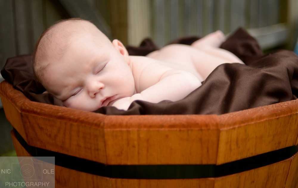 Baby Oliver-NIC-OLE Photography--6.jpg