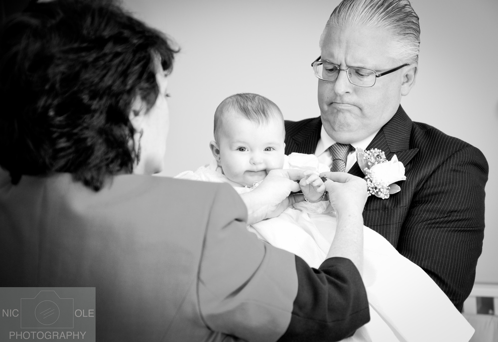 Kelly Twins Christening - NIC-OLE Photography--13.jpg