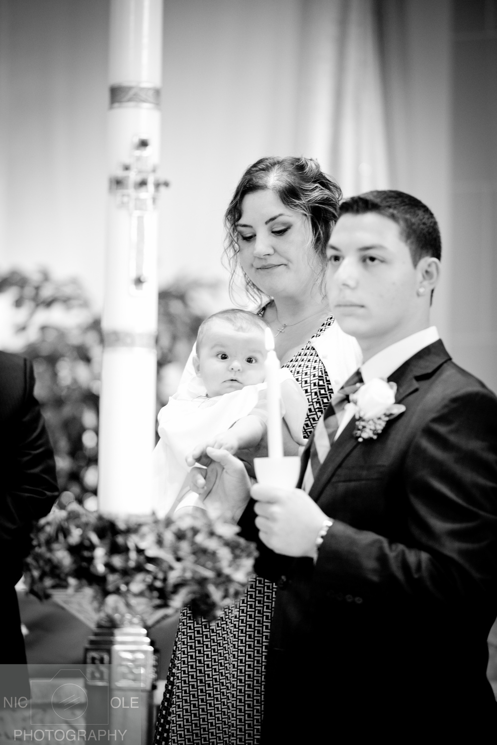 Kelly Twins Christening - NIC-OLE Photography--21.jpg