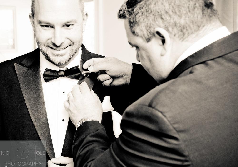 2-Fellas Getting Ready-2-Theresa & Ed 10.15.2016-NIC-OLE Photography--5.jpg