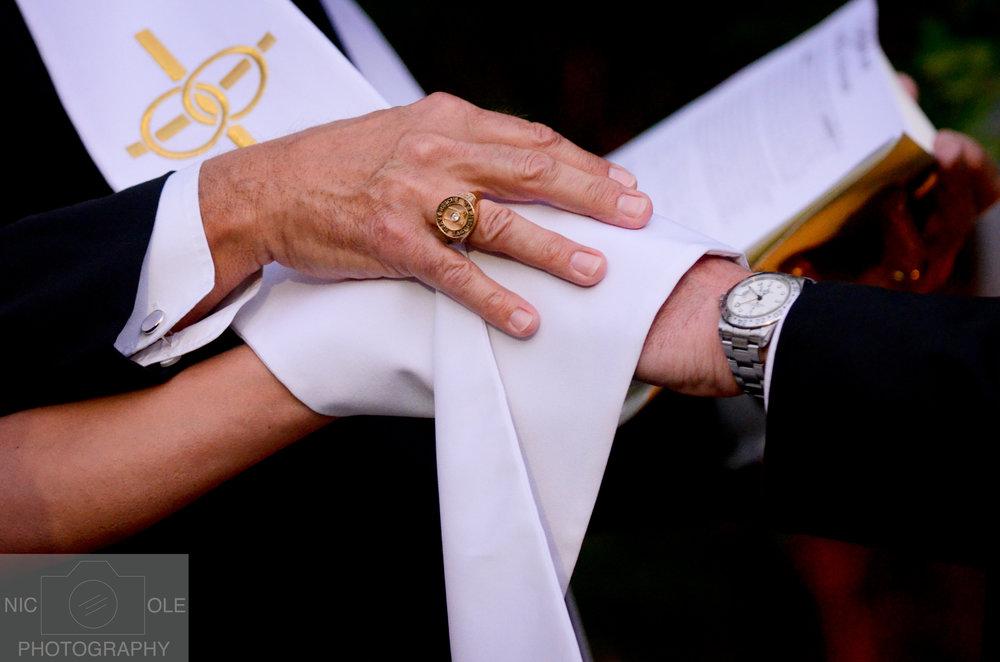 5-Ceremony-Ed & Theresa10.15.2016-NIC-OLE Photography-2.jpg