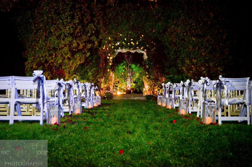 5-Ceremony-Ed & Theresa10.15.2016-NIC-OLE Photography-3.jpg