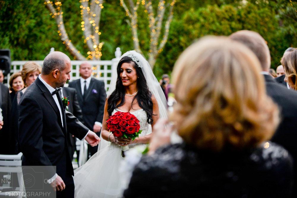 5-Ceremony-Ed & Theresa10.15.2016-NIC-OLE Photography-6.jpg