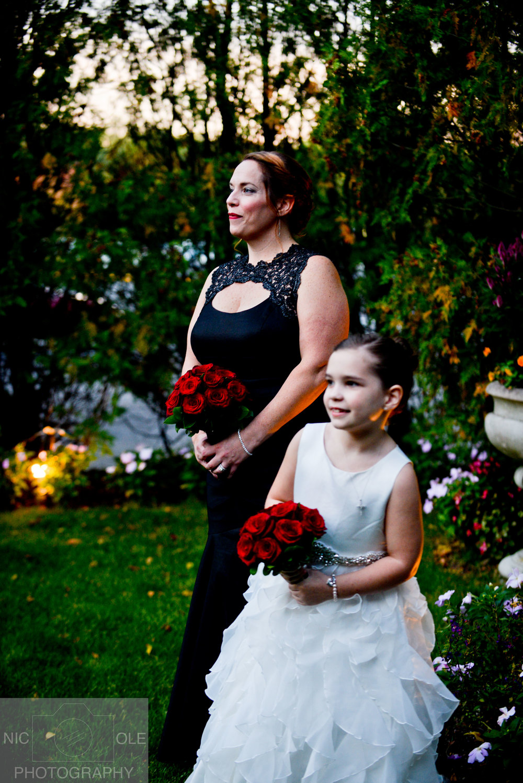 5-Ceremony-Ed & Theresa10.15.2016-NIC-OLE Photography-5.jpg