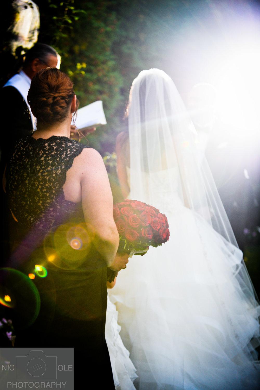 5-Ceremony-Ed & Theresa10.15.2016-NIC-OLE Photography-7.jpg