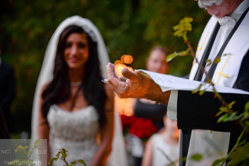 5-Ceremony-Ed & Theresa10.15.2016-NIC-OLE Photography-9.jpg