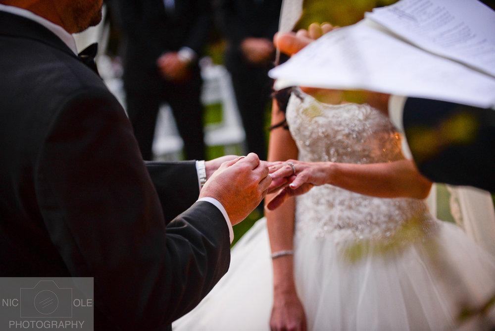 5-Ceremony-Ed & Theresa10.15.2016-NIC-OLE Photography-10.jpg