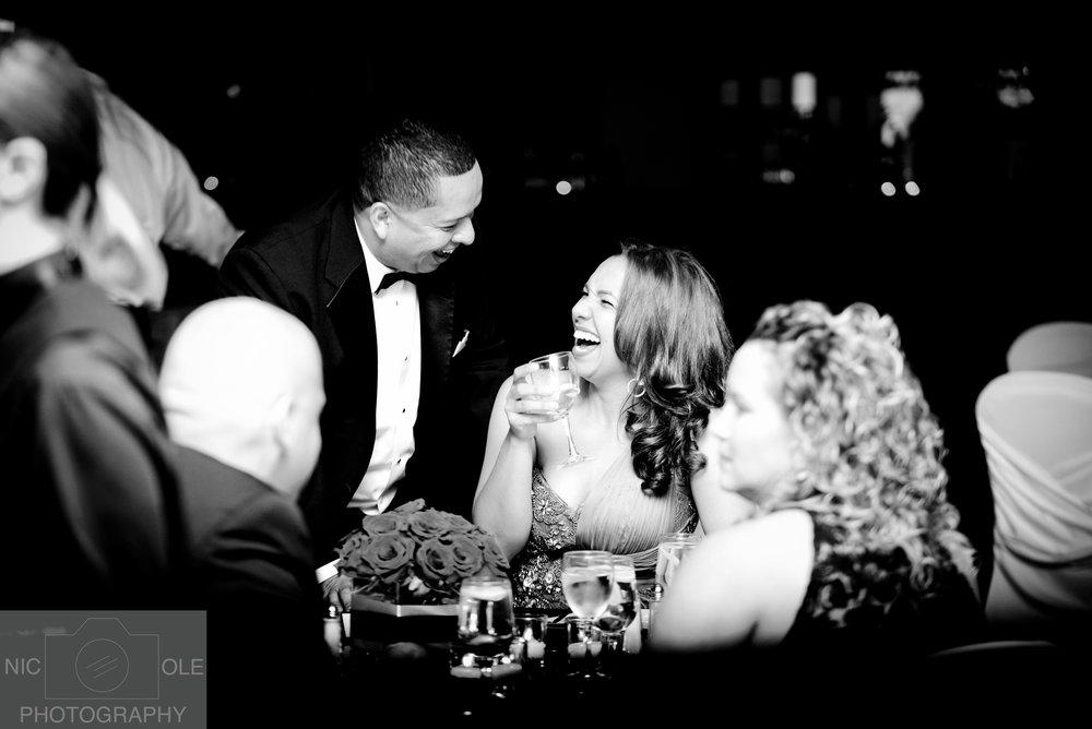 7-Reception-Ed & Theresa10.15.2016-NIC-OLE Photography-7.jpg