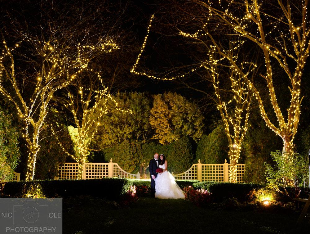 7-Reception-Ed & Theresa10.15.2016-NIC-OLE Photography-8.jpg