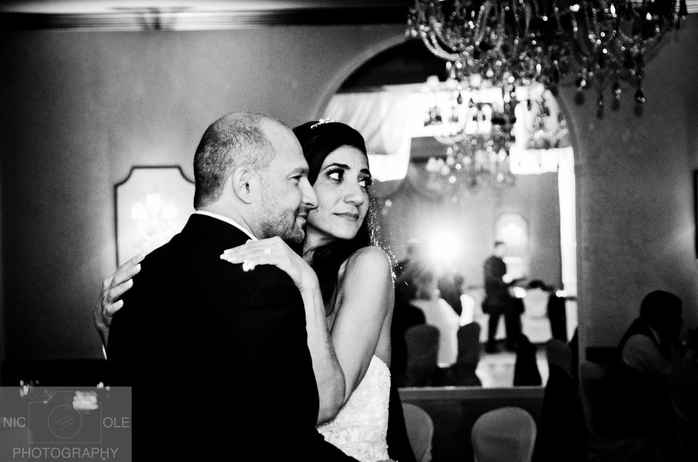 7-Reception-Ed & Theresa10.15.2016-NIC-OLE Photography-15.jpg