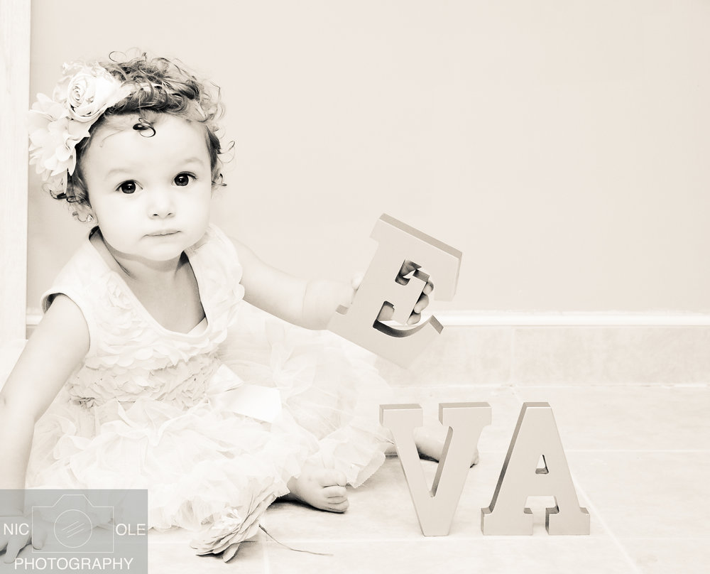 Ava Catherine-NIC-OLE Photography-13.jpg