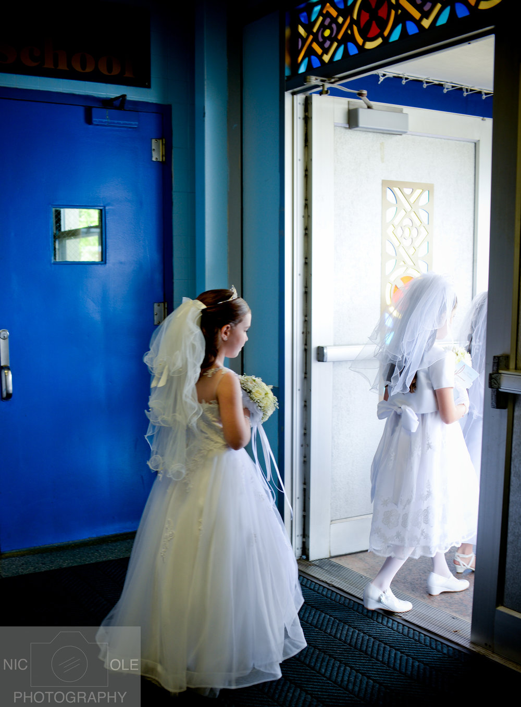 Ava's Communion 2017-NIC-OLE Photography-2.jpg