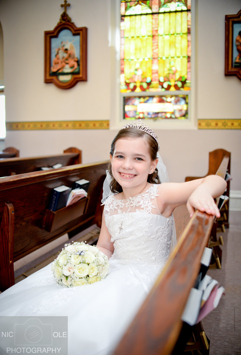 Ava's Communion 2017-NIC-OLE Photography-4.jpg