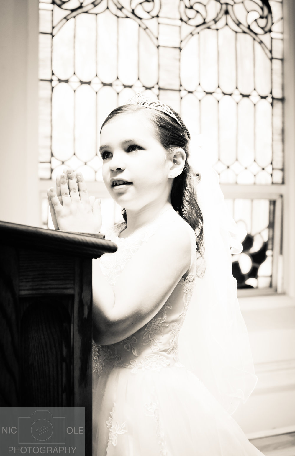 Ava's Communion 2017-NIC-OLE Photography-6.jpg