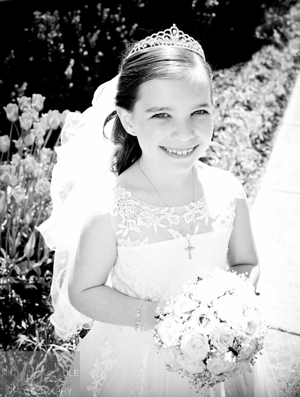 Ava's Communion 2017-NIC-OLE Photography-7.jpg