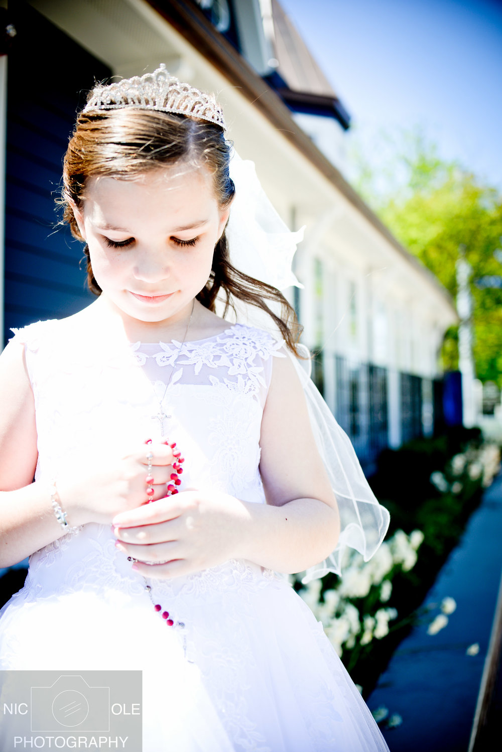 Ava's Communion 2017-NIC-OLE Photography-8.jpg