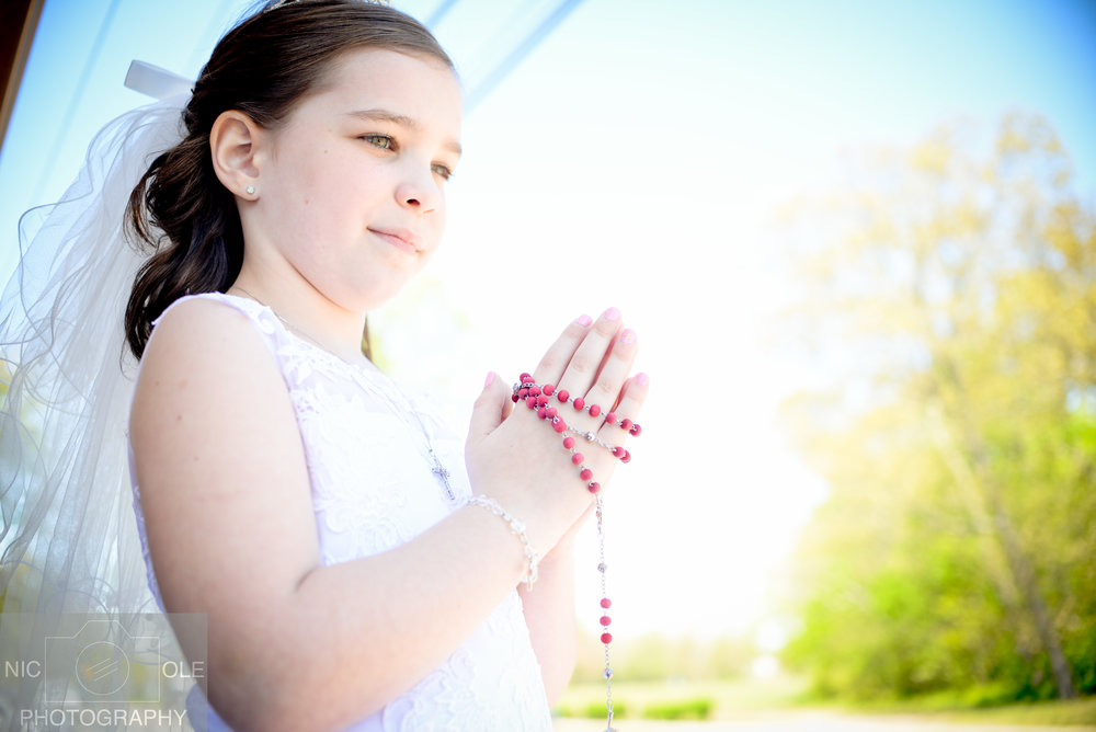 Ava's Communion 2017-NIC-OLE Photography-11.jpg