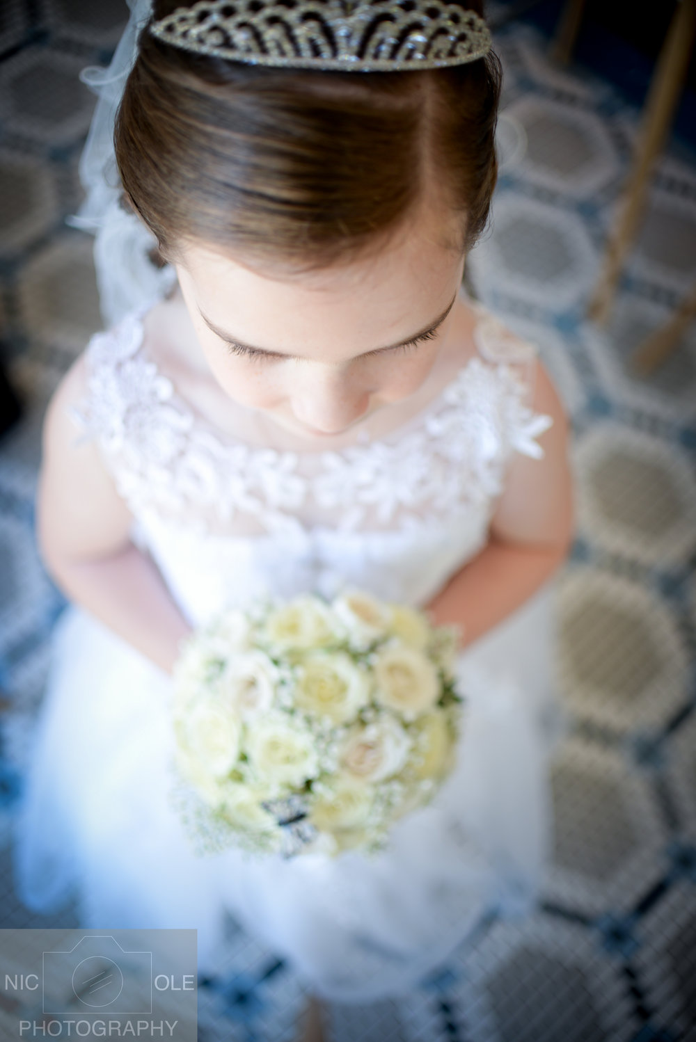 Ava's Communion 2017-NIC-OLE Photography-14.jpg