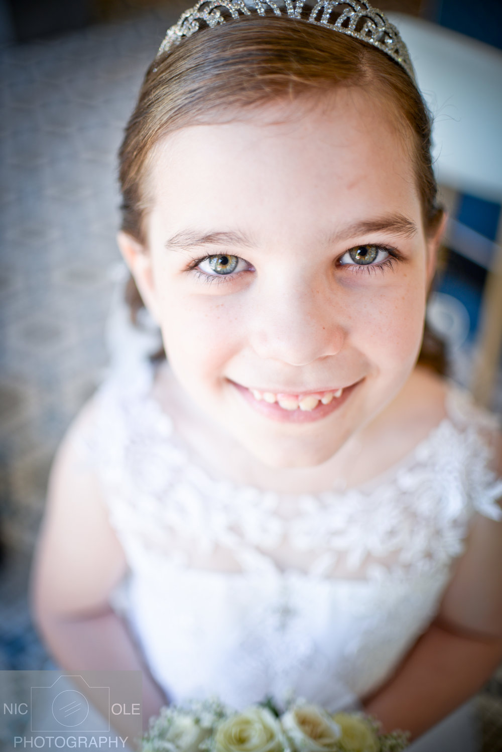 Ava's Communion 2017-NIC-OLE Photography-15.jpg