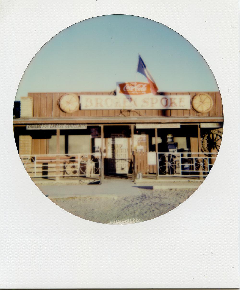 Polaroid ATX004-2.jpg