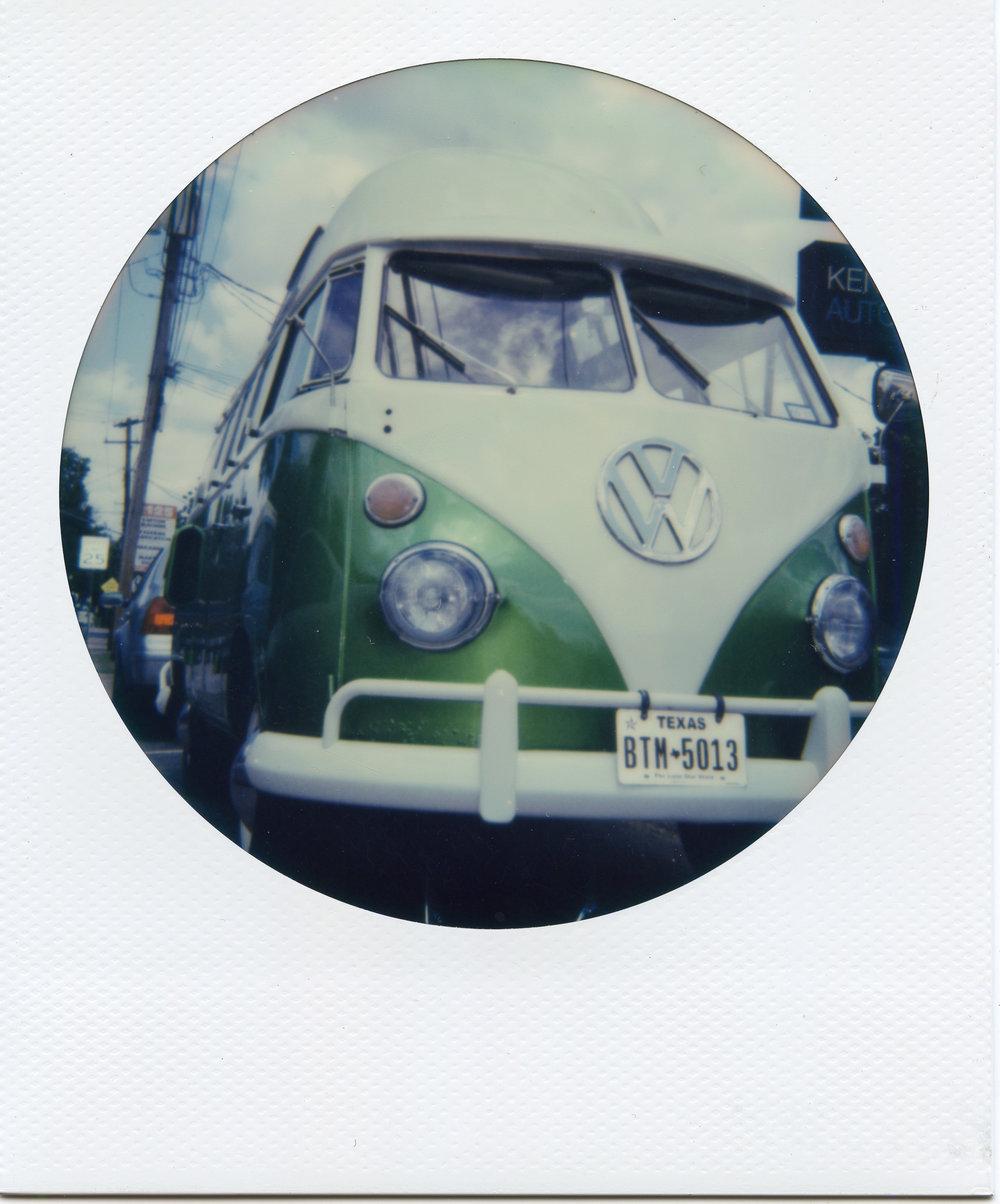 Polaroid ATX016-2.jpg