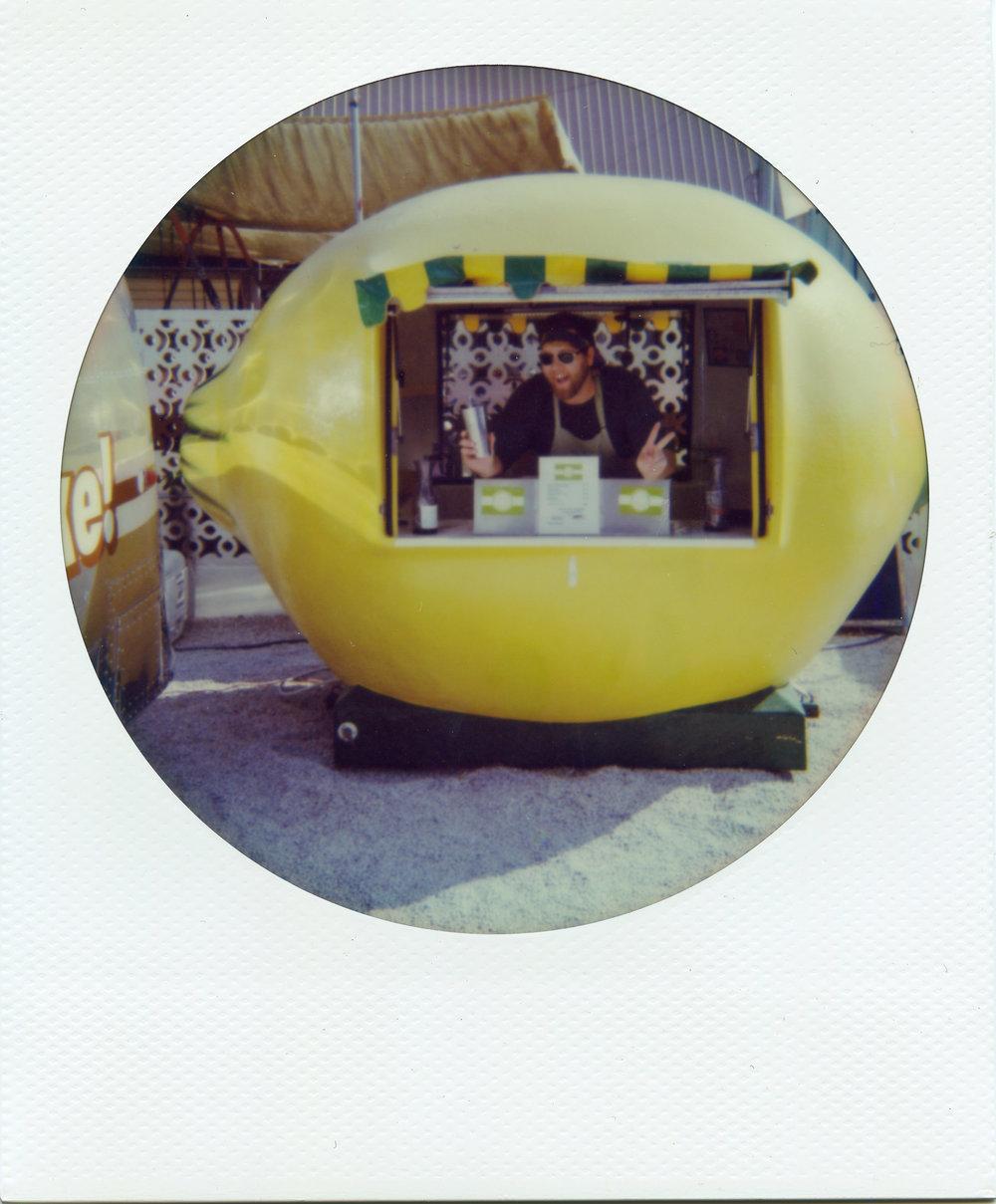 Polaroid ATX017-2.jpg