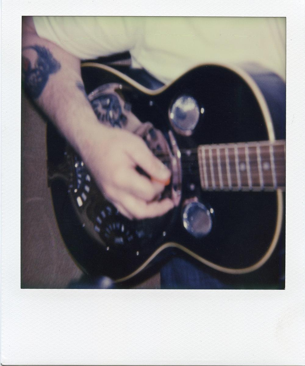 Polaroid ATX019-2.jpg