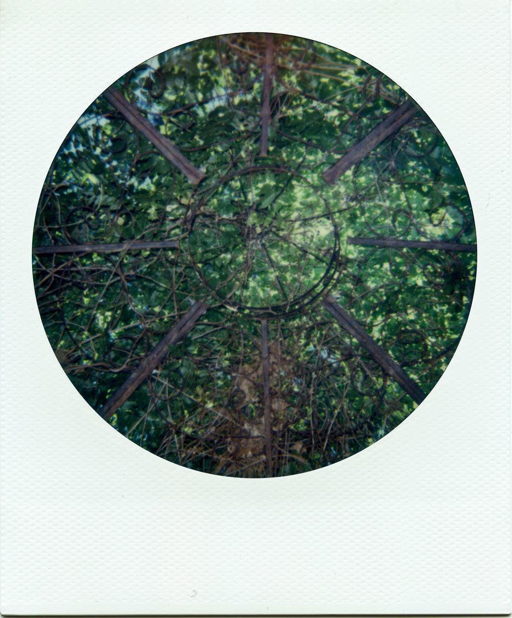 Polaroid ATX020-2.jpg