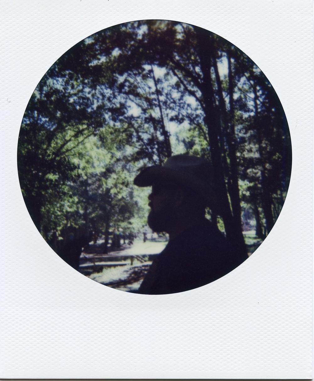 Polaroid ATX018-2.jpg