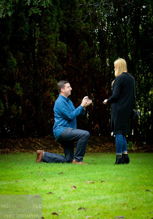 Proposal 10.14.17- NIC-OLE Photography-1.jpg
