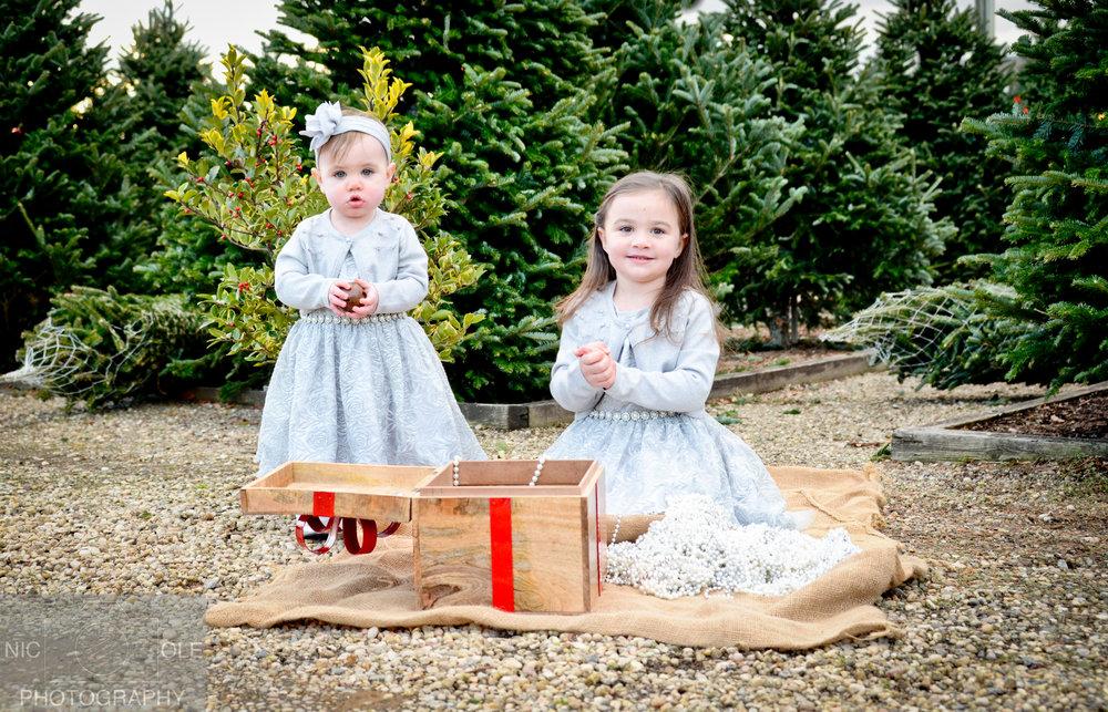 Sophia & Charlotte-NIC-OLE Photography-2.jpg