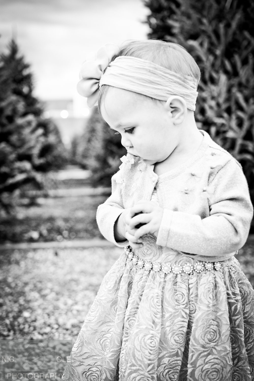 Sophia & Charlotte-NIC-OLE Photography-4.jpg