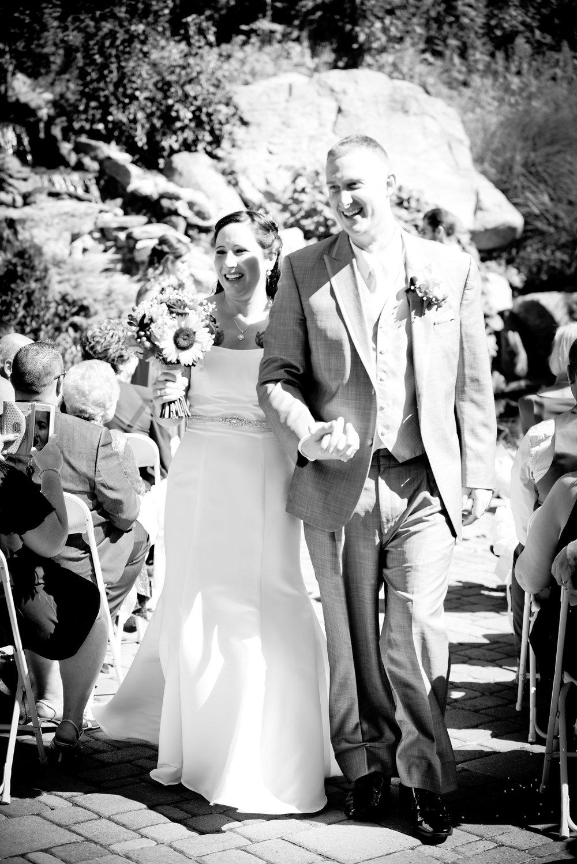 4-Ceremony-Nicholas & Jeanine 9-23-2017- Nic.Ole Photography-135.jpg