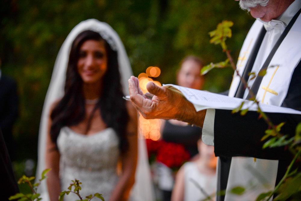 5-Ceremony-Ed & Theresa10.15.2016-NIC-OLE Photography-116.jpg